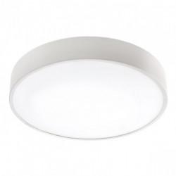 Corp iluminat Redo 01-1127 Zoom - Aplia/Plafoniera, led, 49W, 3000k, 2577lm, IP20, alb