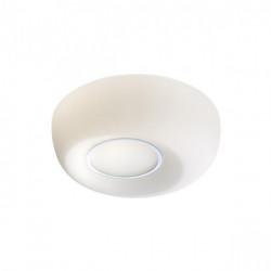 Corp iluminat Redo 01-861 Isla - Aplica, max 1x42W, E27, IP20, alb