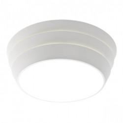 Corp iluminat Redo 01-926 Calypso- Lustra, max 6x23W, E27, IP20, alb
