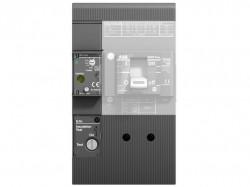Intrerupator automat ABB 1SDA067127R1 - RC INST X XT3 3P F