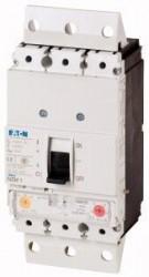 Intrerupator automat Eaton 112753 - Disjunctor NZMC1-A20-SVE 3p 20A 36kA