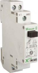 Intrerupator automat Eaton 276301 Z-SW/SS-Comutator panou de distributie