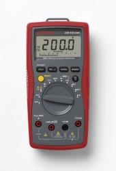 Multimetru Beha Amprobe AM-530-EUR - Multimetru digital TRMS 10A/600V pentru domeniile HVAC, electric si industrial