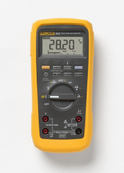 Multimetru Fluke FLUKE 28II EUR - Multimetru industrial TRMS IP67
