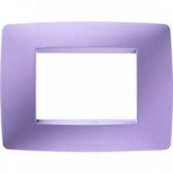Rama Gewiss GW16103TA Chorus - Rama One, 3M, oriz, tehnopolimer, violet ametist