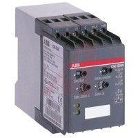 Releu ABB 1SVR450050R0000 - Releu de monitorizare nivel de umplere 110V-130V, AC, 2C