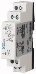 Releu Eaton 110405 - Releu de temporizare 240V, AC/DC, 1C, ZRER/W