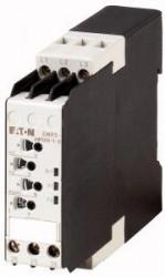 Releu Eaton 134224 - Releu de monitorizare faze 0V-500V, AC, 2C