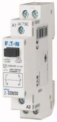 Releu Eaton 265283 - Releu de impuls (pas cu pas) 230V, AC, Z-S230/SO, 32A