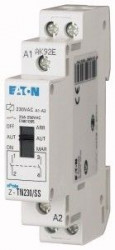 Releu Eaton 265574 - Z-TN230/SS-Releu modular 20A cu preselect funct ON-AUTO-OFF