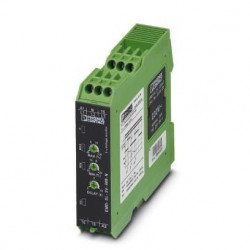 Releu Phoenix 2885278 - Releu de monitorizare al tensiunii minime 240V, AC, 1C