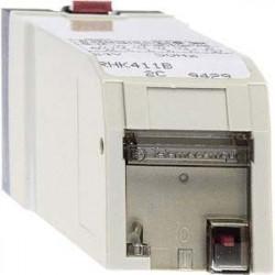 Releu Schneider RHK411M - Releu comutatie 220V, AC, 4C, 5A