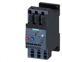 Releu Siemens 3RU2126-4NC1 - Releu protectie termica, reglaj 23A-28A