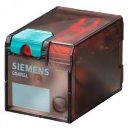 Releu Siemens LZX:MT323024 - Releu comutatie 24V, DC, 3C, 4A