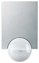 Schneider MTN565219 Senzor miscare argintiu