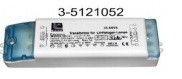 Transformator Dablerom 00-808/105 - TRANSFORMATOR ELECTRIC 220V/12V 35W-105W