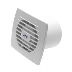 Ventilator Kanlux 70936 - Ventilator de canal CYKLON EOL100HT