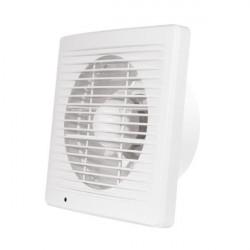 Ventilator Kanlux 7261 MONSUN EOL 150B - Ventilator de canal CYKLON EOL100 MONSUN EOL 150B