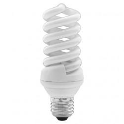 Bec Kanlux 18231 ETU-MSS - Bec CFL, E27, 20W, 2700k, 1200lm