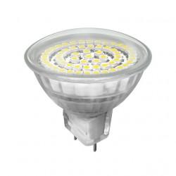 Bec Kanlux 8932 LED60 SMD - Bec LED, 3,3W, Gx5,3, 3500k, 260lm
