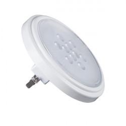Bec Kanlux AR-111 LED SL 22961 - Spot led, 12V, DC, G53, 11W, 6500K, 900lm, alb