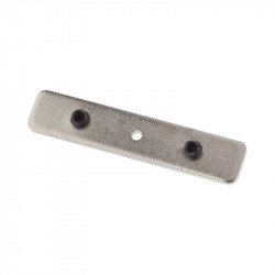 Conector Liniar Arelux XRope PRF080CK01 - ELEMENT CONECTARE LINIARA PT PRF080 SI XROPE