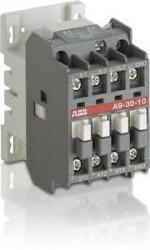 Contactor ABB 1SBL141001R4210 - Contactor putere A9- Contactor putere30- Contactor putere10 Contactor 9A 230 … 270V 50 … 60Hz 3P + 1NO