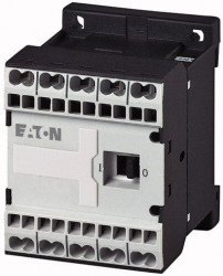 Contactor Eaton 230164 - Contactor putere DILEM-10-C(230V50HZ,240V60HZ)-Contactor 4KW AC-3 1ND