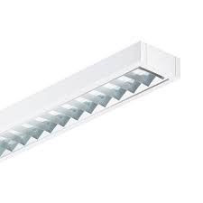 Corp iluminat Philips 872790062434200 - TCS165 2XTL5-49W HFP C3