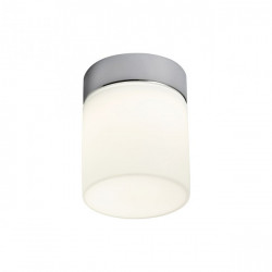 Corp iluminat Redo 01-1134 Drip - Aplica/plafoniera led, 6W, 3000k, 450lm, crom