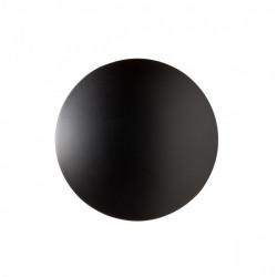 Corp iluminat Redo 01-1334 Umbra - Aplica led, 12W, 3000k, 802lm, IP20, negru