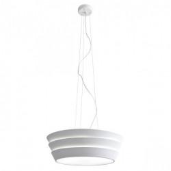 Corp iluminat Redo 01-928 Calypso- Lustra, max6x23W, E27, IP20, alb