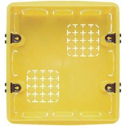 Doza Bticino 506E zidarie 6 (3+3) module