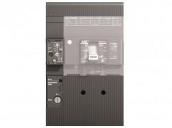 Intrerupator automat ABB 1SDA067128R1 - RC SEL X XT3 3P F