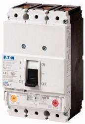 Intrerupator automat Eaton 259081 - Disjunctor NZMN1-A40 3p 40A 50kA
