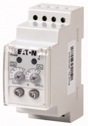 Intrerupator automat Eaton 285557 - PFR-5-Releu diferential reglabil