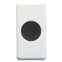 Lampa semnaliazare Gewiss GW20606 System - Indicator transparent