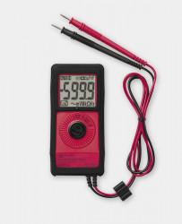 Multimetru Beha Amprobe PM55A - Multimetru digital de buzunar