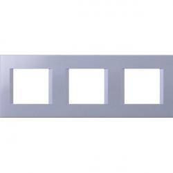 Rama Tem OL26IB-U Modul - Rama Line 3x2m albastru