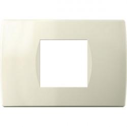 Rama Tem OS23IW-U Modul - Rama Soft 2/3m fildes