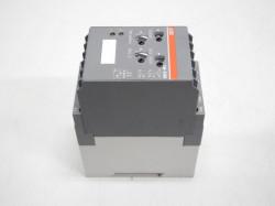 Releu ABB 1SVR450051R0000 - Releu de monitorizare nivel de umplere 240V, AC, 2C