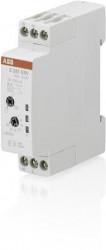 Releu ABB 2CDE141000R0301 - Releu de impuls (pas cu pas) 230V, AC, 8A