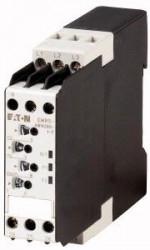 Releu Eaton 134226 - Releu de monitorizare faze 0V-280V, AC, 2C