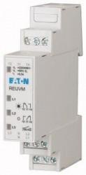 Releu Eaton 148598 - Releu de monitorizare al tensiunii minime 400V, AC