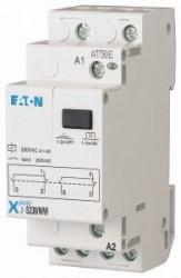 Releu Eaton 265312 - Releu de impuls (pas cu pas) 230V, AC, Z-S230/WW, 16A
