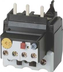 Releu Eaton 278458 - ZB65-40-Releu termic, reglaj 24A-40A