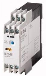 Releu Eaton 66167 - Releu de monitorizare temperatura 24V-240V, AC/DC, 0C