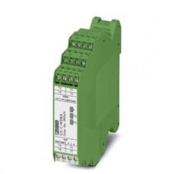 Releu Phoenix 2901674 - Releu de monitorizare a curentului , 24V, DC, 1C