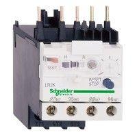 Releu Schneider LR2K0306 - Releu protectie termica, reglaj 0.8A-1.2A