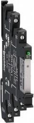 Releu Schneider RSL1PVBU - Releu comutatie 24V, DC, 1C, 6A